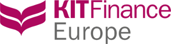 AS KIT Finance Europe