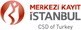Central Securities Depository for Capital Market Instruments Turkey