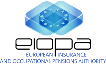 European Insurance and Occupational Pensions Authority (EIOPA)