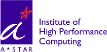 Institute of High Performance Computing