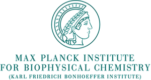 Max Planck Institute for Biophysical Chemistry