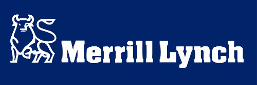 Merrill Lynch Securities