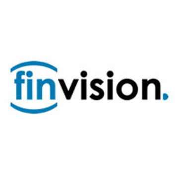 Finvision-Brussels