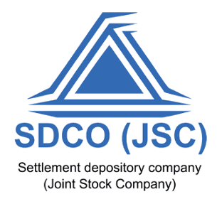 SDCO Settlement Depository Company