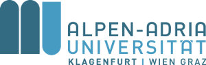 University of Klagenfurt