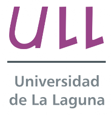 University of La Laguna